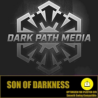 Son of Darkness